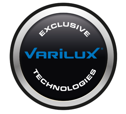 varilux_exclusive_stamp_black_png_0.png